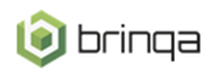 Sr. Software Engineer role from Brinqa in Austin, TX
