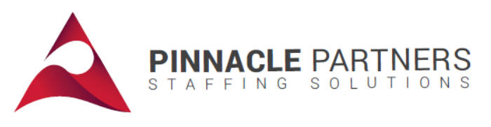 UX Developer-Jr role from Pinnacle Partners in Indianapolis, IN