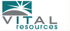 Vital Resources, Inc.