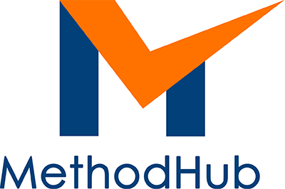 Data Analyst role from MethodHub in Sunnyvale, CA