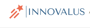 Scrum Master role from Innovalus Technologies in Rockville, MD