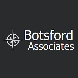 C++, UNIX - Fixed Income Analytics role from Botsford Associates LLC in New York, NY