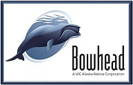 Logistician role from Bowhead Holding Company in Crane, IN