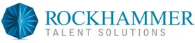 Java Developer role from Rockhammer Talent Solutions in Arlington, VA