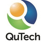 Quality Technology, Inc.