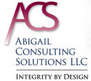 Senior Software Engineer/Analyst (Hybrid) role from Abigail Consulting Solutions LL in Boston, MA
