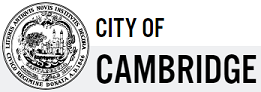 Manager of Public Safety Technical Support role from City Of Cambridge in Cambridge, MA