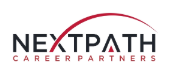 Senior Developer role from NextPath in Tampa, Florida