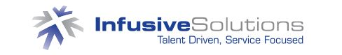 Technical Support Specialist role from Infusive Solutions Inc in Miami Beach, FL