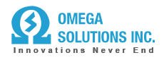 Desktop Support Analyst role from Omega Solutions Inc in Herndon, VA
