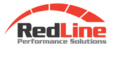 Programmer Analyst role from RedLine Performance Solutions in College Park, MD