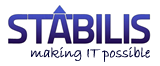 Sr. Business Analyst role from Stabilis Professional Services in Windsor, CT