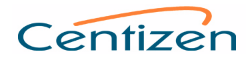 Senior Angular Developer/ Architect, Rate-Open, Duration: 18 Months role from Centizen in Portland, OR