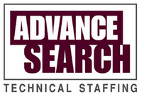 Sr. Embedded Engineer role from Advance Search in Lincolnshire, IL