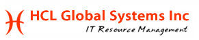 Network Support Engineer role from HCL Global Systems in Milpitas, CA