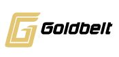 Goldbelt Inc.