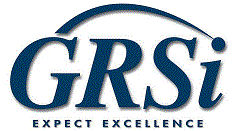 Cloud Project Manager role from GRSi in Bethesda, MD