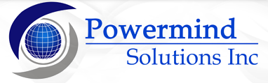 Big Data Developer role from Powermind Solutions Inc in Mc Lean, VA