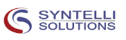 Big Data Analytics Director role from Syntelli Solutions Inc in Charlotte, NC