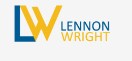 Lennon Wright Associates Ltd.