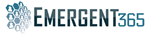 Senior Project Manager- Infrastructure role from Emergent365 in New York, NY