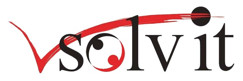 Remote Proposal Writer role from VSolvit in