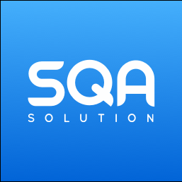 SDET III role from SQA Solution in San Francisco, CA