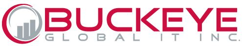 Buckeye Global IT Inc.