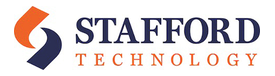 Deployment / Integration Engineer role from Stafford Technology in Columbus, OH