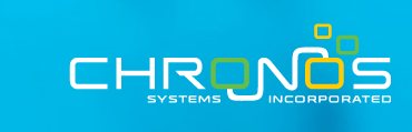 Project Manager role from CHRONOS SYSTEMS, INC. in Linthicum Heights, MD