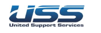 Network Engineer - Shipboard role from United Support Services, Inc. in San Diego, CA