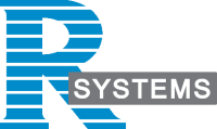 Network Architect role from R Systems, Inc. in Alpharetta, GA
