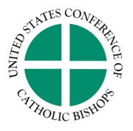 Assistant Director, Digital Technology and Strategy role from United States Conference of Catholic Bishops in Washington D.c., DC