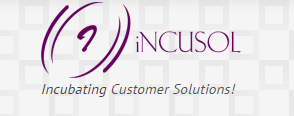 Senior Front-End Engineer role from Incusol Inc. in Portsmouth, NH