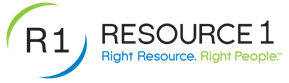 Resource 1 Logo