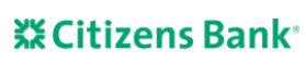 Principal Salesforce Engineer role from Citizens Bank in Dorchester, MA