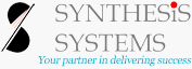Synthesis Systems, Inc.