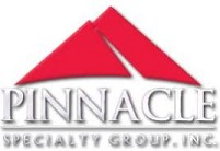 Software Developer role from Pinnacle Specialty Group, Inc. in Aiken, SC