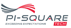 Database developer role from Pi-Square Technologies in Richfield, MN