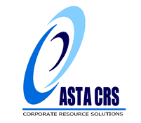 Sr. Cloud Architect role from ASTA CRS in Washington D.c., DC