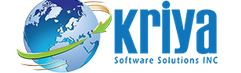 Kriya Software Solutions Inc