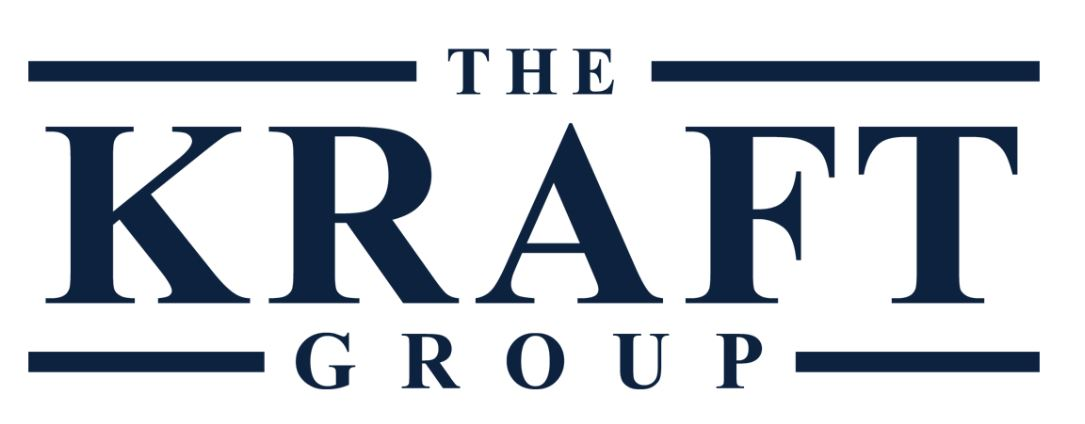 Programmer/ Analyst role from The Kraft Group in Foxborough, MA