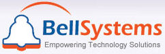 Bell Systems Inc