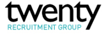 Quant Analyst - Investment Banking - NYC role from Twenty Recruitment Group in New York, NY