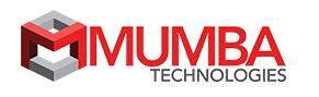 Senior BSA - Tax Technology role from Mumba Technologies in