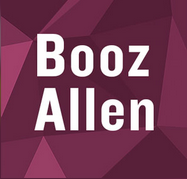 Web Developer and Designer, Lead role from Booz Allen Hamilton in Alexandria, VA
