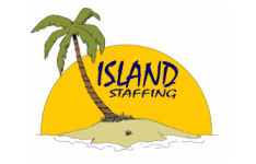 Business Development Executive role from Island Staffing in San Diego, CA