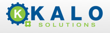 Kalo Solutions