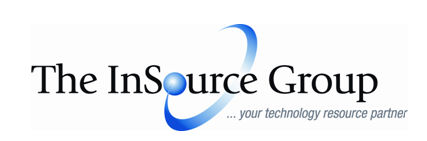 Front End JavaScript Developer role from InSource Group in Addison, TX