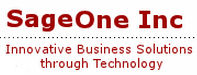 Sr. WebSphere Admin (Middleware DevOps Engineer) role from SageOne Inc in Sandy Springs, GA